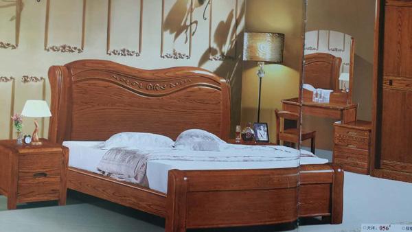 卧室千赢客户端